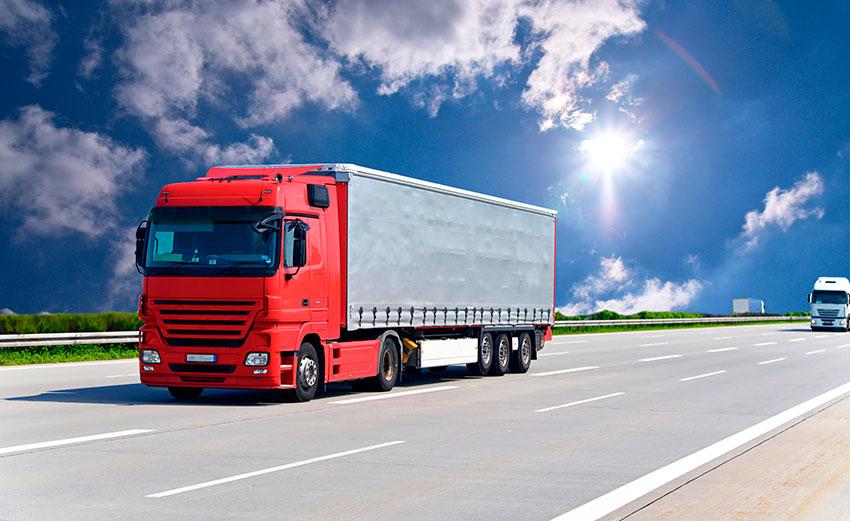 شرکت حمل و نقل اطاقداران قائم (سهامی خاص)